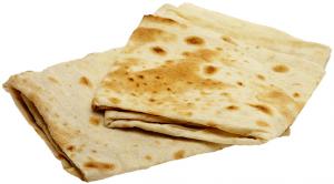 Лаваш армянский 250 гр .