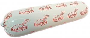 Сырный продукт Пиццатоппинг 40% брус 9,2 кг.