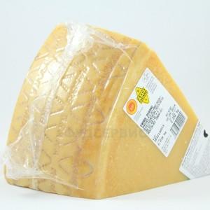 Сыр Грана Падано Италия 32% вес.