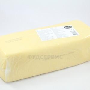 Сыр Моцарелла 40-45% 4 кг, Аргентина