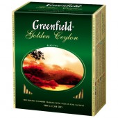 GRINFILD5c90219848284fa