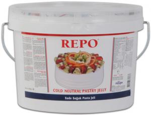 Гель нейтральный Repo, 7 кг