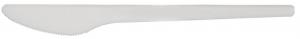 Нож одноразовый 100 шт.