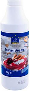 Топпинг вишневый Horeca Seleсt 1000 гр.