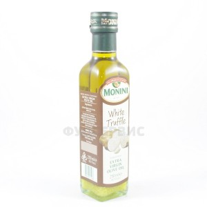 Масло оливковое с трюфелем 250 мл. Италия