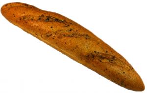Багет с прованскими травами 280 гр./20 шт./