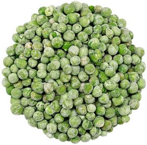 Горошек зеленый с/м вес. Сербия
