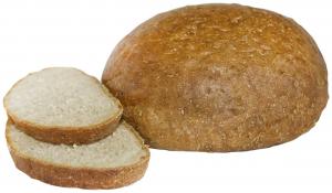 Хлеб Столичный/Дарницкий нарезка 650 гр.ТМ Дарница