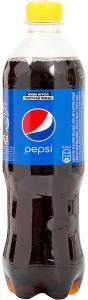 Пепси-Кола 600 мл/12