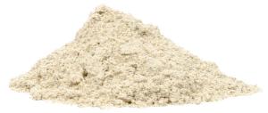 Перец белый молотый Santa Maria 425 гр.