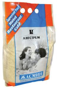 Рис Жасмин 3 кг. ТМ Ангстрем