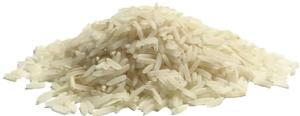 Рис для суши отбеленный 20 кг.ТМ ВИШИКИ