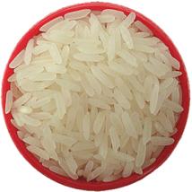 Рис пропаренный мешок 5 кг.