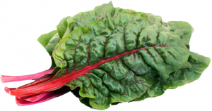 Салат Мангольд 0,125 гр.