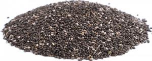 Семена ЧИА 200 гр.